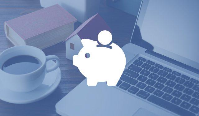 Unser Finanzierungs-Service