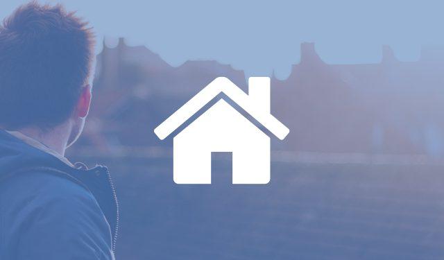 Realistische Marktpreisermittung Ihrer Immobilie